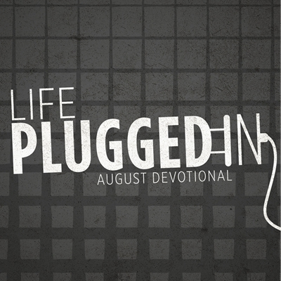 Life Plugged In