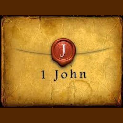 The Writings of John, the Elder